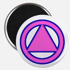 AA12 Magnet