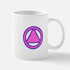 AA12 Mug