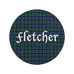 Tartan - Fletcher 3.5