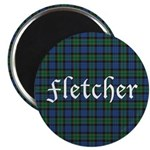 Tartan - Fletcher 2.25