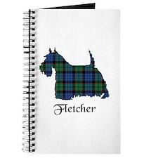 Terrier - Fletcher Journal