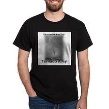 Rd Trip W A Tee T-Shirt