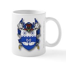 Ekaterina's Mug