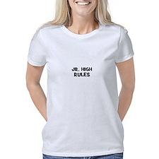 Sloth Love Skunk Shirt