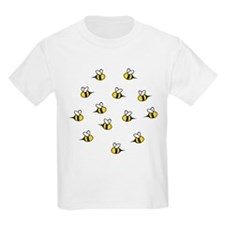 bee-group T-Shirt