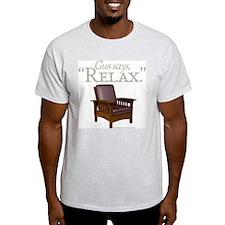 Gus.1 T-Shirt
