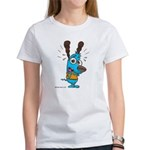 Panic Attack! Women's T-Shirt