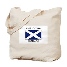 Funny County Tote Bag