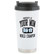 BS11Prop Travel Coffee Mug