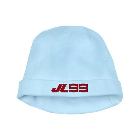 jl99line baby hat