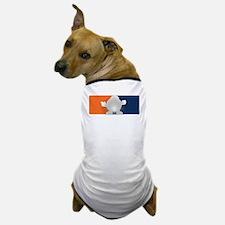 ML Otto Dog T-Shirt