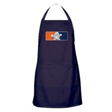ML Otto Apron (dark)
