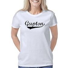 Fawn Pyr Shep T-Shirt