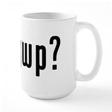 GOT GWP Mug