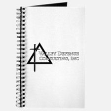 VDC Journal