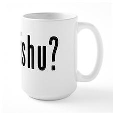 GOT KISHU Mug
