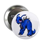 Blue Kronomantis Button