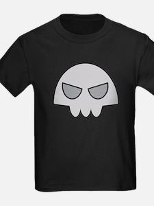 Buford van Stomm's Skull Shirt T