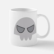 Buford van Stomm's Skull Shirt Mug