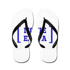[Movie Extra] Flip Flops