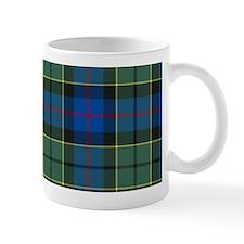 Tartan - Forsyth Small Mug