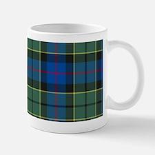 Tartan - Forsyth Small Small Mug