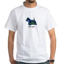 Terrier - Forsyth Shirt