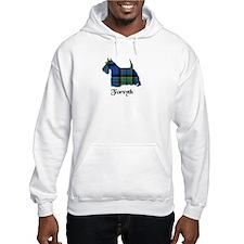 Terrier - Forsyth Jumper Hoody