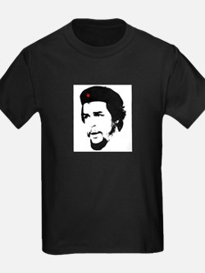 CubaChe1 T-Shirt