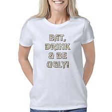 Beautiful Shirts for Beautifu Mug