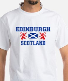 Edinburgh Shirt