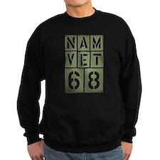 Cute Vietnam Sweatshirt