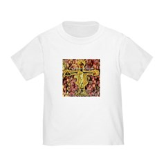 The Grapes of Wrath Steinbeck Quote T