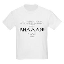 KHAAAN T-Shirt