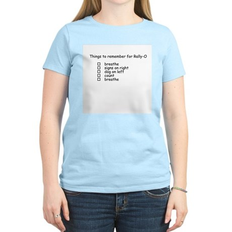 rallyo2 T-Shirt