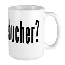 GOT ENTLEBUCHER Mug
