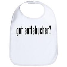 GOT ENTLEBUCHER Bib