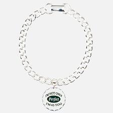 Cute Special occasion Bracelet