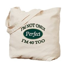 Cool Special occasions Tote Bag