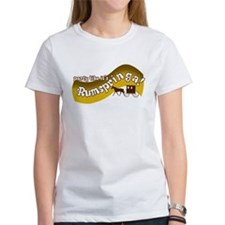 party like rumspring - reprise - dark T-Shirt