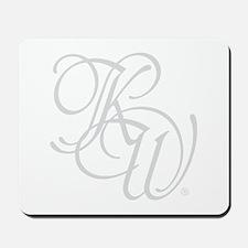 Keller Williams Reaty Mousepad