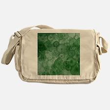 Cute Rhiannon Messenger Bag