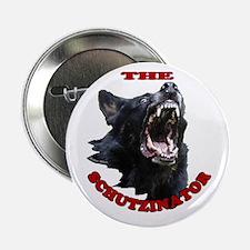 Schutzhund Button