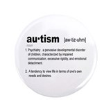Autism 100 Pack