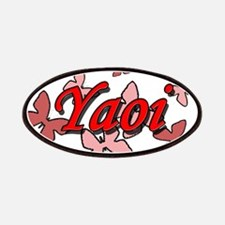 Yaoi5 Patches