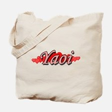 Yaoi5 Tote Bag