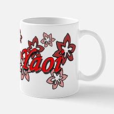 Yaoi4 Mug