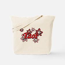 Yaoi4 Tote Bag