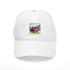 1954 Chevrolet Truck Baseball Cap