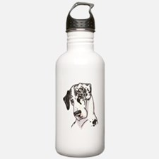 NH Shy Water Bottle